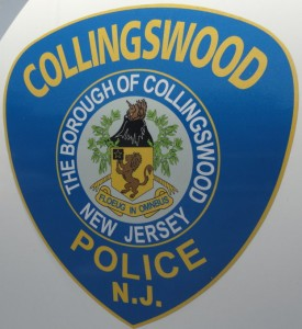 Collingswood residents are dealing with a rash of burglaries in June, but the data indicate that such crimes are trending down. Credit: Matt Skoufalos.