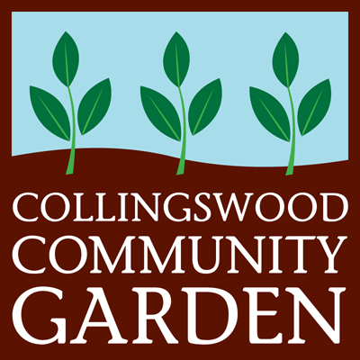 The Collingswood Community Garden will host an open house on Sunday, July 13, from noon to 3 p.m. Credit: Collingswood Community Garden.