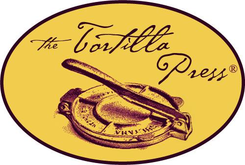 Buy Tortilla Press gift cards and get bonus bucks.