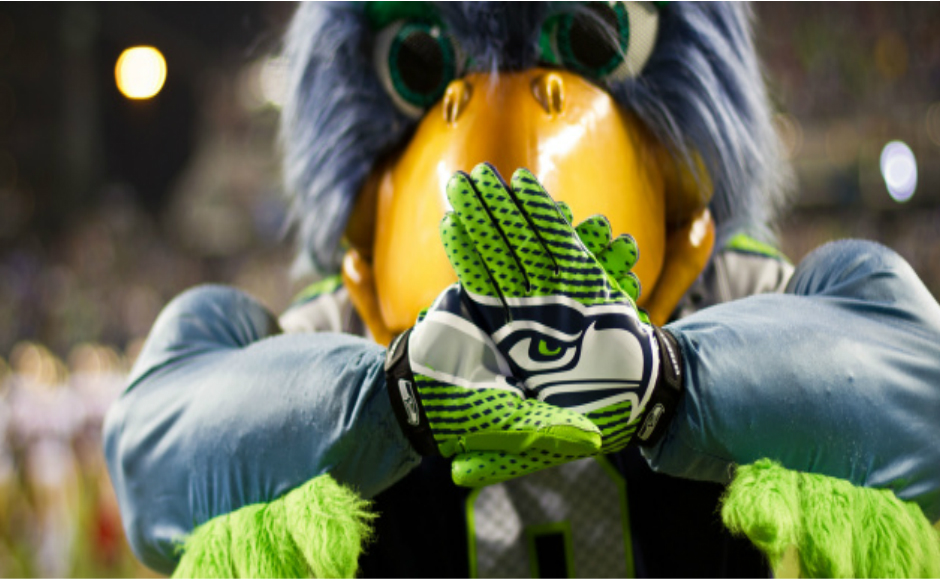 Seahawks Flock Blog By Downed Birds Of Eagles