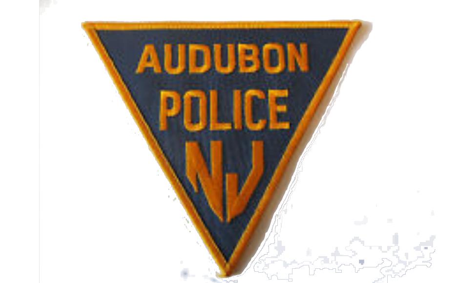 Audubon Police Feat