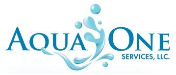 Aqua One Services. Credit: Aqua One Services.