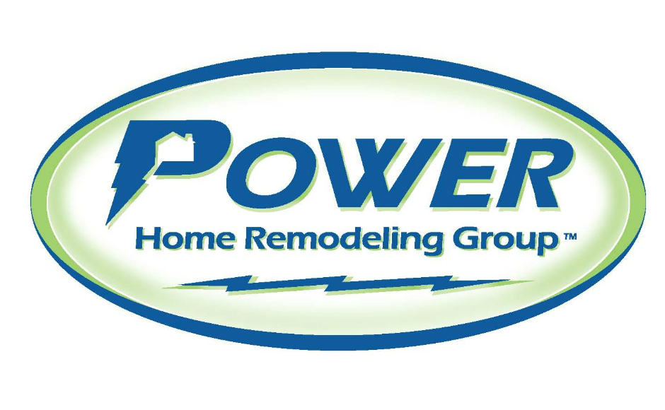 Oaklyn Revokes Solicitation Permits For Power Home Remodeling Group - Power home remodeling