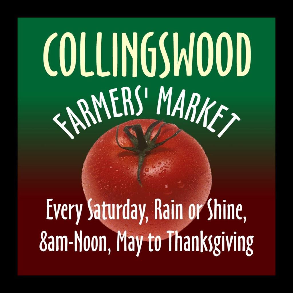 Credit: Collingswood Farmers Market