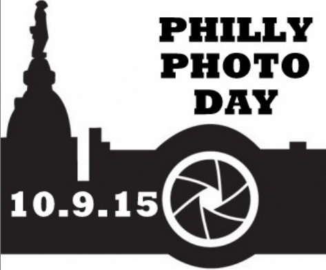 Philly Photo Day Workshop with Joe Hocker