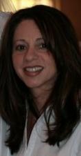 Gina Osinski