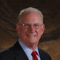 Dr. Richard Rothman. Credit: Rothman Institute.