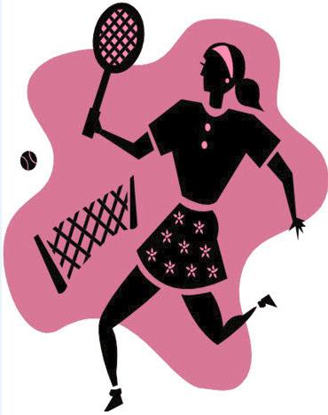 Smash Breast Cancer Fundraiser