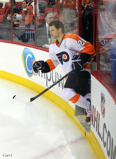 Giroux. Credit: Jennifer C - https://goo.gl/AC9nZF.