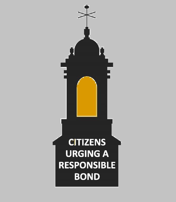 CURB logo. Credit: Haddonfield CURB.