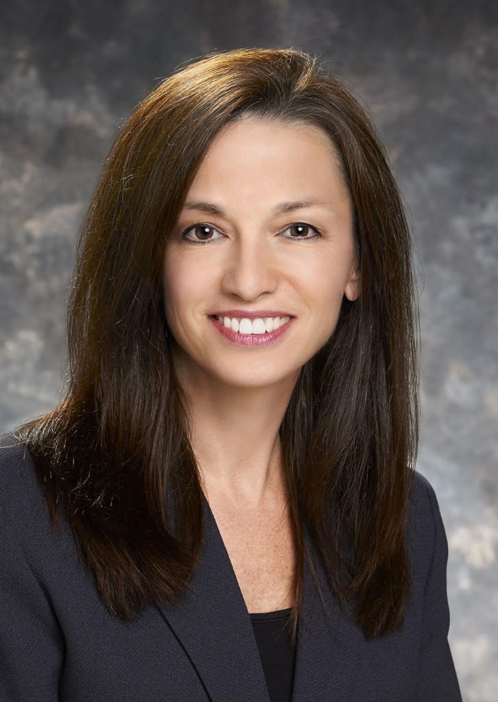 Linda Hochgertel