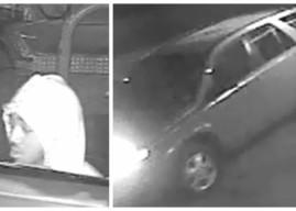 Pennsauken, Merchantville, Camden Teens Arrested in Fatal Shooting