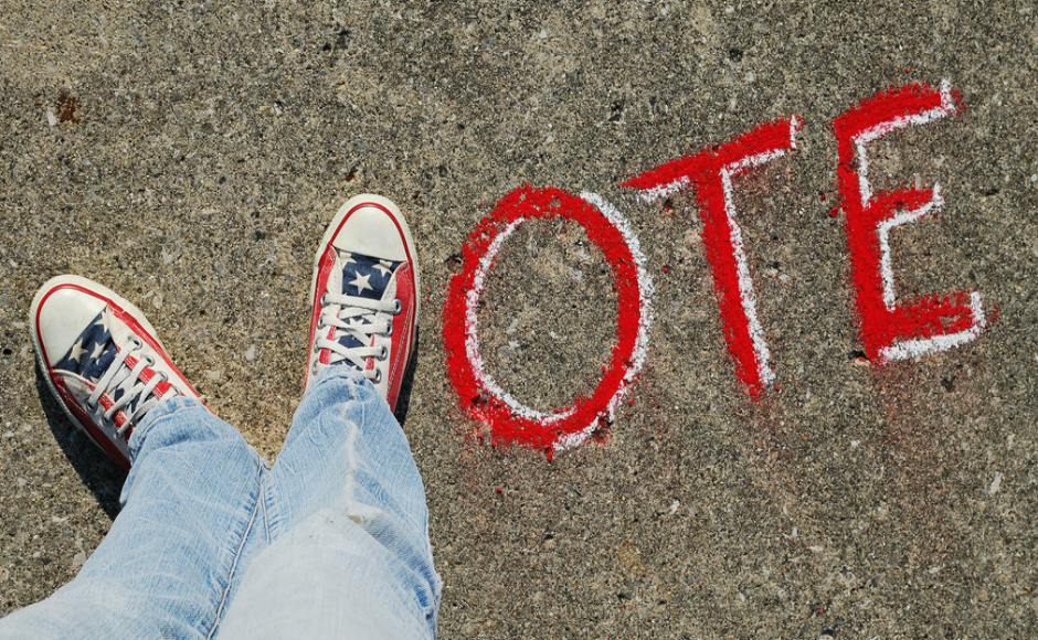 NJ Pen 2017 Primary Election Guide
