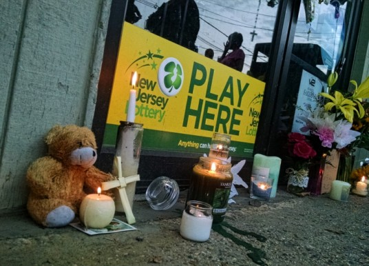 Weekly Recap: Collingswood Quick Stop Owner Murdered, Racist Sign in Haddon Twp.