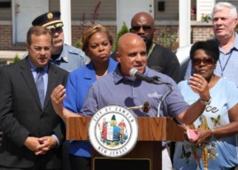 NJ Pen Weekly Recap: Pennsauken, Collingswood Killings; Camden Demos 500 Buildings