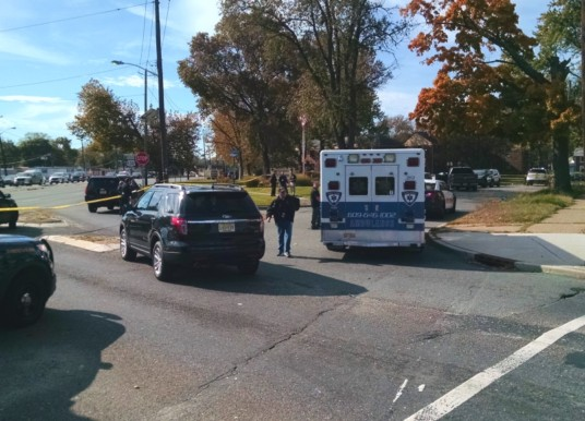 Haddon Twp. Police-Involved Shooting 'Legally Justified' After Prosecutor's Review
