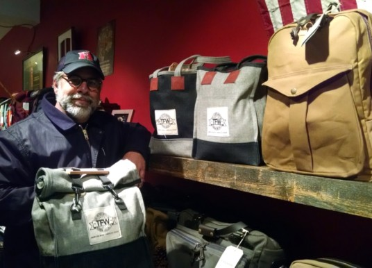 Gorshin Trading Post to Scale Back, Pivot to Events, Cigar Biz After Holidays