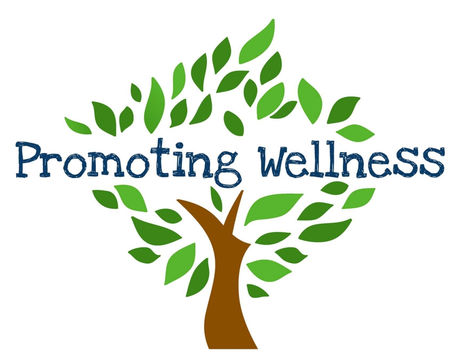 collingswood group seeks to normalize talk around mental health and wellness logo vector health and wellness logo vector