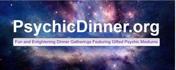 Psychic Dinner