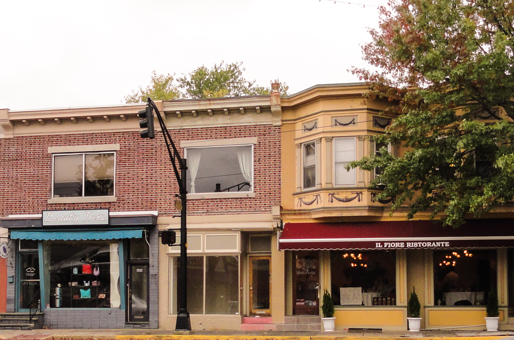 up next in 2017 collingswood lays infrastructure groundwork in local