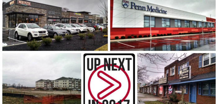 Up Next in 2017: Cherry Hill to Capitalize on Redevelopment