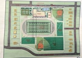 Collingswood BOE Preps Athletic Facilities Referendum for Sept. Vote