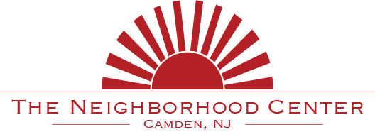 The Neighborhood Center Public Meeting for New Vision of South Camden