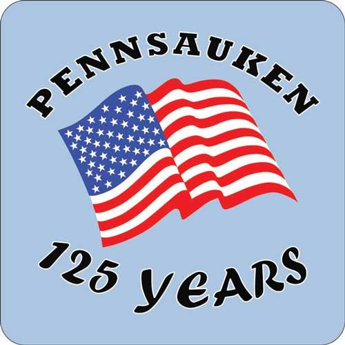 Pennsauken 125th Birthday Bash