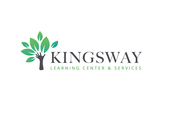 Kingsway Learning Center 5k Walk, Run and Roll!