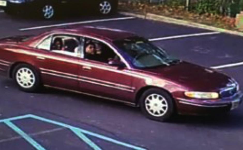 Camden Man Killed in Pennsauken Shooting