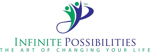 Infinite Possibilities: The Art of Changing Your Life