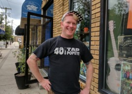 Philly Homebrew Outlet to Open in Oaklyn as Studio Luloo Relocates