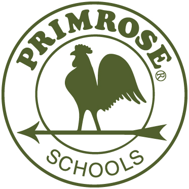 Family-Friendly Opening Celebration for Primrose School of Cherry Hill