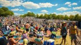 XPoNential Music Festival presented by Subaru