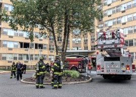 NJ Pen Weekly Recap: Newton Lake Dredge, Camden Cop Shooters Sought