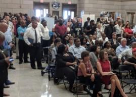 NJ Pen Weekly Recap: Jumpstarting Camden Labor, Merchantville Redevelopment