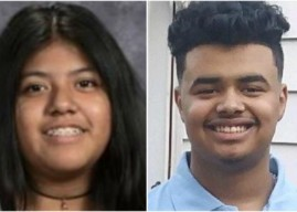 Police Seek Info on Missing Pennsauken Teens