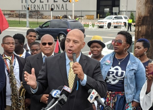NJ Pen Weekly Recap: Holtec Feuds with Camden City, Jersey's Millennial Woes