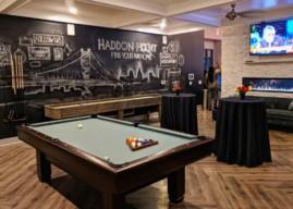 NJ Pen Weekly Recap: Haddon Point Apts, Linhart Sworn in, Most Welcoming Space