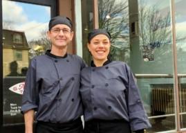 Hawaiian Cuisine Hits Collingswood with Aloha Poke Bowl