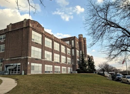 Payroll Irregularities, Pension Errors Reported at Haddon Heights Schools