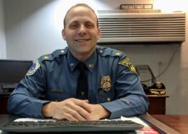NJ Pen Weekly Recap: Cherry Hill Bond Vote, Sentencing in Collingswood Killings, Haddonfield Adds K-9 Unit