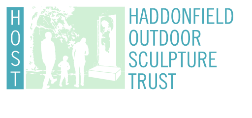 Help plan Haddonfield Sculpture Month (April)