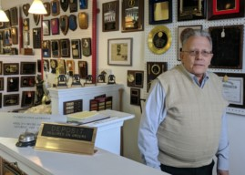 After 48 Years, All-Star Awards & Trophies Moves on from Collingswood