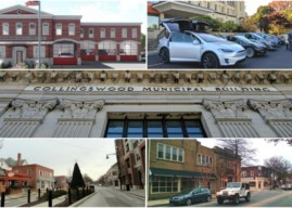 Collingswood 2019: the Year Ahead