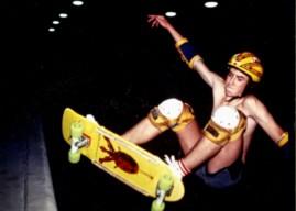 NJ Pen Weekly Recap: Remembering Cherry Hill Skatepark, Collingswood Expands Pre-K