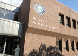Camden County Police New Use-of-Force Guidelines Hailed as Blueprint for a National Model