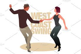 East Coast Swing Lesson and Party at The Pop Shop