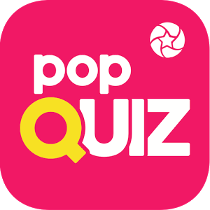 Pop Quiz - Team Trivia