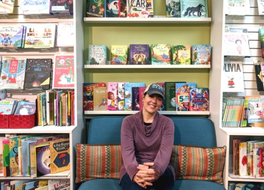 Inkwood Books Heads for New Haddonfield Storefront in 2020